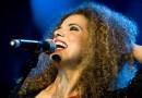 #Show: Vanessa da Mata apresenta sua  Caixinha de Música no Sesc Belenzinho
