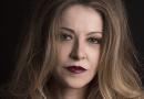 """#Música: Alessandra Verney lança o seu primeiro single """"Noturno"""""""