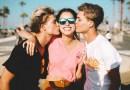 #Moda: Privalia recebe venda exclusiva da marca espanhola Hawkers