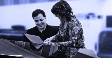 """#Entrevista: Vânia Evans e Fábio Pessoa falam sobre """"The Carpenters"""" – O Musical"""