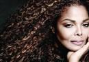#Premiação: Janet Jackson será homenageada com prêmio 'Ícone Global' no EMA 2018