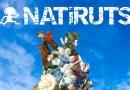 #Música: Natiruts apresenta dois singles inéditos