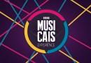#Evento: Com nova programação, 'O Dia dos Musicais' chega à 3ª edição