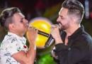 "#Música: Carlos & Jader divulgam single ""Sem-vergonhice mesmo"""