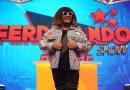 "#TV: Multishow estreia ""Ferdinando Show – O Game"""
