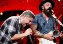 #Show: Jorge & Mateus são atração inédita no aniversário da Folk Valley