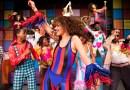 #Musical: 'O Frenético Dancin´Days' prorroga temporada no Rio de Janeiro com sessões extras