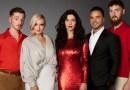 #Música: Luis Fonsi aparece em nova parceria, agora com Clean Bandit e Marina Diamandis