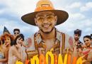 """#Música: MC WM está de volta, com o hit """"Raspadinha"""""""