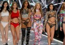 #Moda: Atelier Swarovski apresenta joias no Victoria's Secret Fashion Show