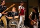 """#Cinema: """"Bohemian Rhapsody"""" atinge mais de 1 milhão de espectadores no país"""