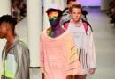 #Moda: Rafael Caetano levou pets para o desfile da Casa de Criadores