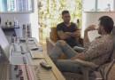 """#Música: Felipe Araújo grava versão de """"Atrasadinha"""" com produção musical de Cabrera"""