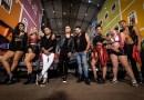 """#Música: Cabrera, Joey Montana e Felipe Araújo lançam """"Viral Pisadinha"""""""