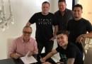 #Música: Kevinho assina contrato com a Warner Music Brasil