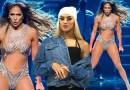 """#TV: Pabllo Vittar revela curiosidades sobre o álbum """"Não Para Não"""" no MTV HITS"""