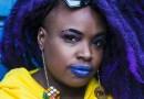 #Cultura: Rapper Preta-Rara ministra oficinas de rimas e história do rap