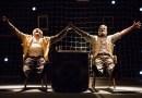 #Teatro: AEROPLANOS, com Antonio Petrin e Roberto Arduin, reestreia em temporada gratuita
