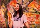 #Youtuber: Bibi Tatto faz apresentação única com o espetáculo Cê que Manda no Teatro MorumbiShopping