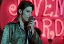 #Cinema: Chay Suede solta a voz em clipe de 'Minha Fama de Mau'