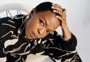 #Show: Lauryn Hill retorna ao Brasil para mega show no Espaço das Américas