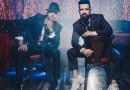 """#Música: Dennis e Livinho se unem no novo single """"Ninguém Conta Pra Ninguém"""""""