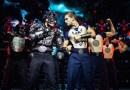 #Show: Em Tour Mundial, 'Dangerous Games' chega ao Brasil com o espetáculo Lord of the Dance