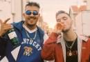 """#Música: """"Pa Llamar Tu Atención"""" é o novo single de C. Tangana, MC Bin Laden e Alizz"""