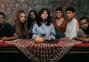 #Música: Clipe de Priscilla Alcantara ultrapassa 1 milhão de views em 24h