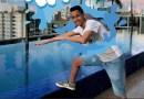 """#Música: Autor de """"Piscininha, amor"""" Whadi Gama lança o hit pela Sony Music"""