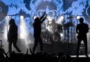 #Show: The Queen Extravaganza faz apresentações no Brasil