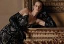 #Moda: Thairine Garcia estrela campanha Outono Inverno da Dimy