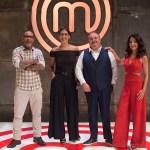 """#TV: """"MasterChef"""" chega à décima temporada"""