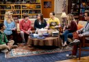 #Adeus: Warner Channel anuncia a data de exibição do último episódio de The Big Bang Theory no Brasil