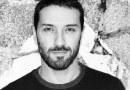 #Tour: Lorenzo Merlino promove circuito de arte e moda em cidades da Bélgica e Holanda