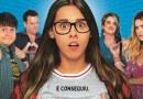 #Cinema: 'Socorro, Virei Uma Garota!' ganha trailer e data de estreia