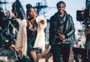 #Música: MC Kekel lança seu primeiro clipe filmado na Europa