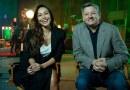 """#Série: A Netflix anunciou seu primeiro show brasileiro de zumbi o """"Reality Z"""""""