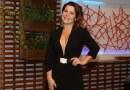 """#TV: Fernanda Souza estreia quarta temporada de """"Vai, Fernandinha"""""""