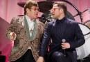 #Música: Elton John e Taron Egerton se juntam na trilha sonora de 'Rocketman'