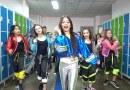 #Música: Ex-The Voice Kids Luísa Ferrari grava clipe de seu novo trabalho