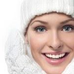 #Beleza: Saiba quais cirurgias plásticas são as melhores para se fazer no inverno