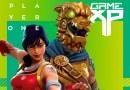#Evento: Game XP 2019 fecha parceria com Fortnite, e anuncia pacotão de atrações