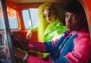 #Música: Gloria Groove lança clipe com IZA recriando divas pop internacionais