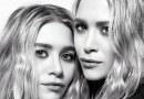 #Moda: As irmãs Olsen conquistam o 5º CFDA Awards