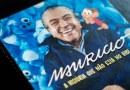 #Resenha: Maurício – A História Que Não Está no Gibi