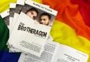 """#Livro: Lançamento de """"Na Brotheragem – Contos Homoeróticos"""" de Fabrício Viana"""