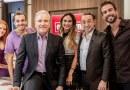 """#TV: Influenciadores disputam prêmio de R$ 1 milhão na final ao vivo de """"O Aprendiz"""""""