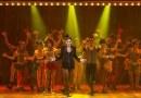 #Musical: Aclamado 'Pippin' chega à São Paulo