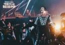 #Show: O Michael Jackson de Rodrigo Teaser se apresenta no Espaço das Américas